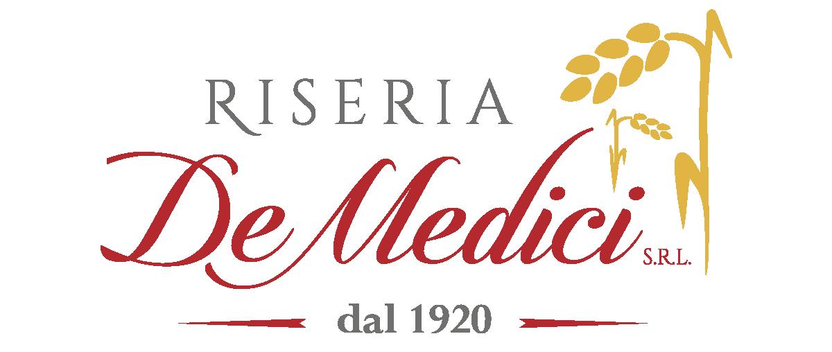 Riseria De Medici